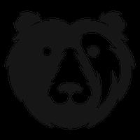 Barrow & Bear